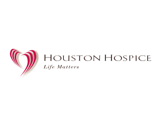 Houston Hospice 16th Annual Spirit Award Dinner