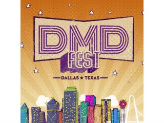 Dallas Music District Fest