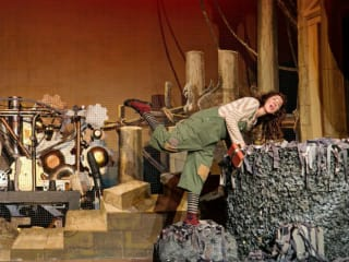 Ashes Ashes_Scottish Rite Theater_2015