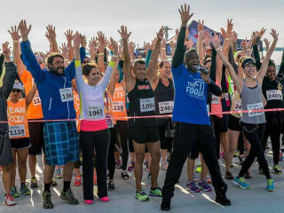 Cooking Light & Health_Fit Food Race Weekend_marathon_2015