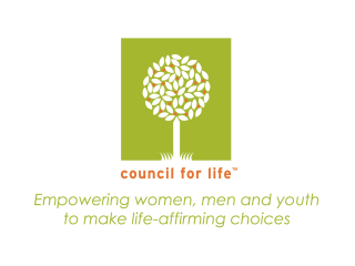 Council for Life Presents 2015 Celebrating Life Luncheon