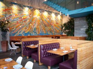 Austin Photo Set: News_Tavaner_meet the tastemakers_decor_april 2012_la condesa