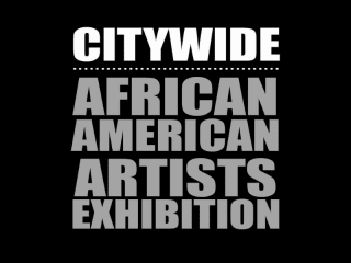 Citywide African American Artists Exhibition_Museum of Fine Arts Houston_University Museum_2015