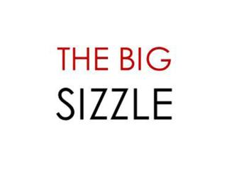 Monogram Presents The Big Sizzle