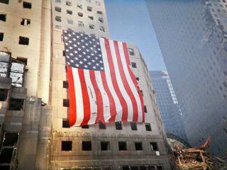 Dallas Holocaust Museum presents Ground Zero 360