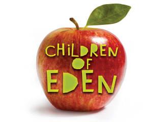 Bayou City Theatrics presents Children of Eden