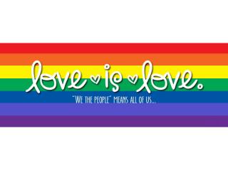 Pop Vows Same Sex Wedding Event