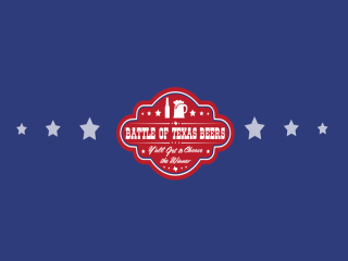 3rd Annual Battle of the Texas Breweries