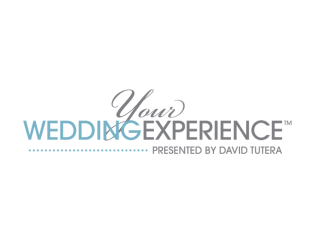 """""""Your Wedding Experience"""" presented by David Tutera"""
