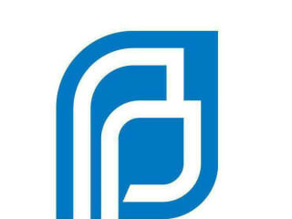 Planned Parenthood Gulf Coast logo