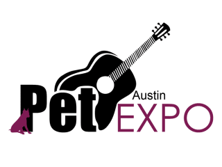 Austin Pet Expo 2015