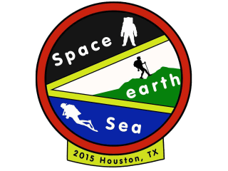 Sea, Earth, and Space Summit presents Sea, Earth, and Space Summit