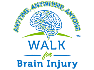 Walk for Brain Injury