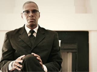 9Logic presents Message To The People: A Story of Malcolm X