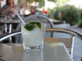 Güero's Taco Bar presents Cinco de Mayo