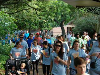 Crohn's & Colitis Foundation and Take Steps present Houston Take Steps for Crohn's & Colitis