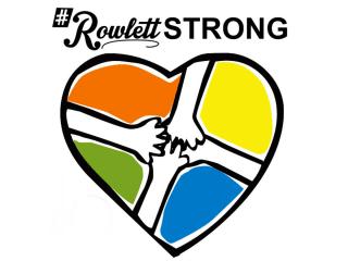 Rowlett Strong