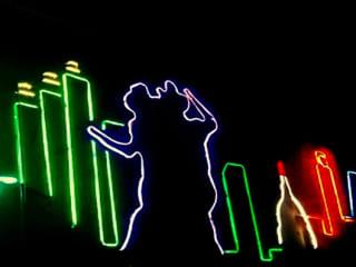 Dallas Nightclub Austin