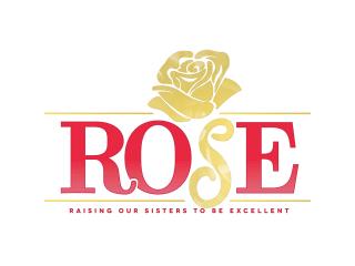 The R.O.S.E. Foundation