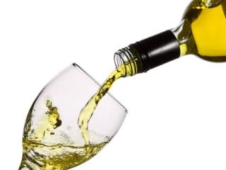 Sea Breeze Fish Market & Grill presents Sokol Blosser Wine Dinner
