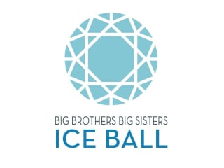 Big Brothers Big Sisters of Central Texas presents 2017 Ice Ball