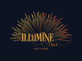 AAMA presents 2017 Illumine Gala
