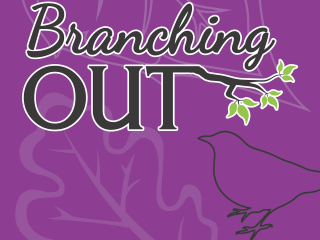 Theatre Arlington presents Branching Out