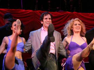 Seth Rudetsky: Deconstructing Broadway