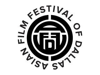 Asian Film Festival of Dallas