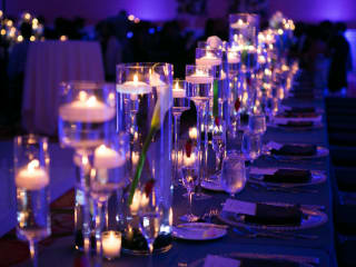 The YWCA of Greater Austin presents The Fabulous People Party
