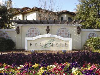 Edgemere Dallas