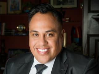 Carlos Villezcas