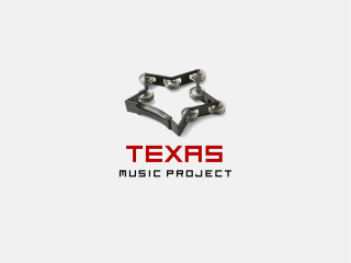 Texas Music Project