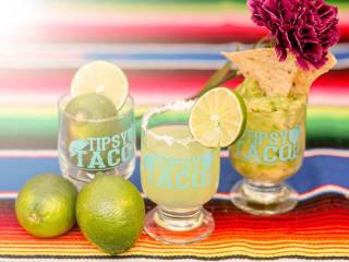 Tipsy Taco Fest