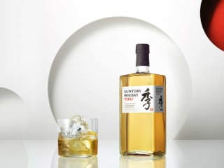 Radio Milano presents Suntory Whisky Dinner