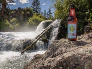Easy Tiger presents Summer Flight Night: Deschutes Brewery