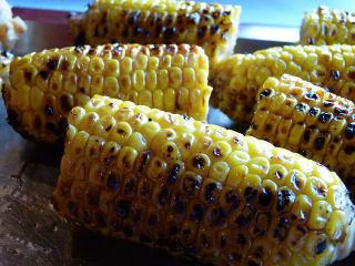 Sylvia's Enchilada Kitchen presents Labor Day Potluck Cooking Class