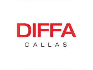 DIFFA/Dallas