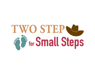 Small Steps Young Professionals presents Two Step for Small Steps