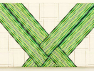 """Southwest School of Art presents Buster Graybill 