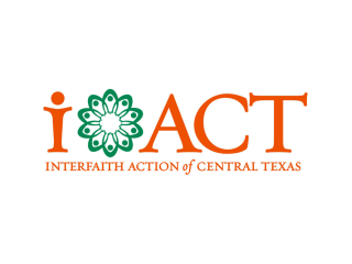 Interfaith Action of Central Texas (iACT)