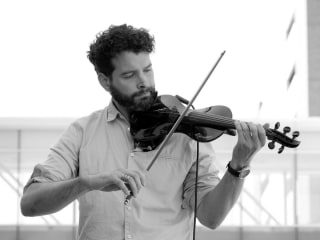 Zuriel Merek