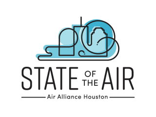 State of the Air logo