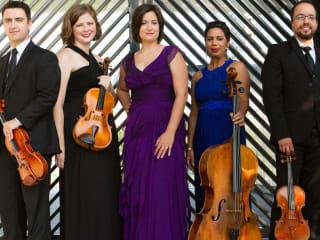 Terra Nostra Ensemble