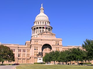 News_Texas_State_Capitol_building