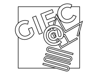 GIFC Worldwide