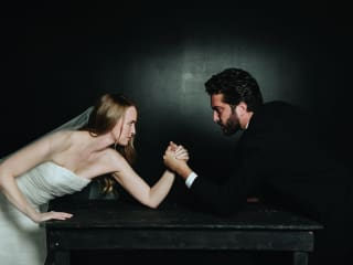 Fort Worth Opera Festival presents Brief Encounters
