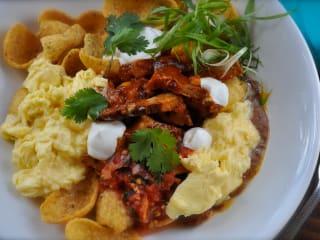 News_Marene Gustin_Yelapa_brunch frito pie