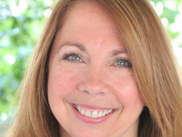 Cathy Cochran-Lewis