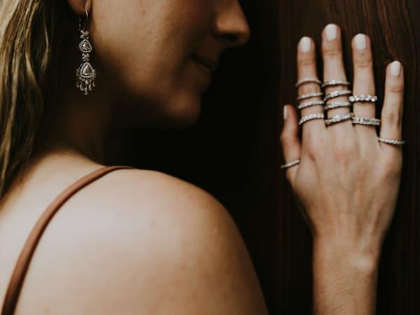 Kaira Jewelry